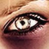 thomass-tms's avatar