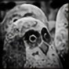 ThomasSedgewick's avatar