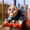 ThomasSirHandel's avatar