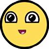 ThomasSlaughter93's avatar