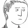 ThomasSmith1800's avatar