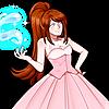 Thomasstern's avatar