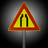 ThomasStuder's avatar