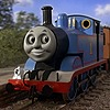 ThomasTankEngine76's avatar