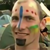 Thomastanmaya's avatar