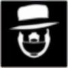ThomasThe-Animator's avatar