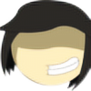 ThomasTheBored's avatar