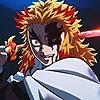 Thomasthetan's avatar