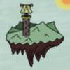 Thomastoad's avatar