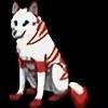 Thomastruman's avatar