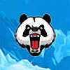 thomastwinkie's avatar