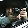 ThomasVo's avatar