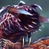 thomaswalker9993's avatar