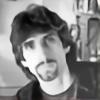 thomaswhitesphoto's avatar