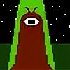 thomaswyatt01's avatar