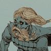 thomden's avatar