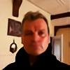 thomek66's avatar