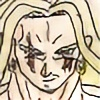 Thominator's avatar