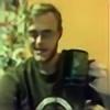 Thomiroth's avatar
