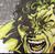 Thomka's avatar