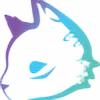 ThomleyGraphics's avatar