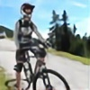 ThomMarquart's avatar