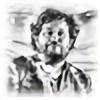 thommysart's avatar