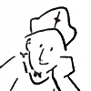 ThompArt's avatar
