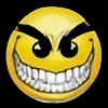 thompo18's avatar