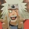 Thompson51's avatar