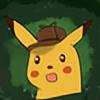 thomrik's avatar