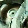thomson7's avatar