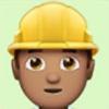 ThomstArt's avatar
