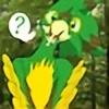 ThomTails's avatar