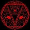 thomy148NIG's avatar