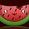 thomyani's avatar