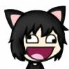 Thongaevil's avatar