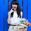 thongstele's avatar