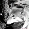 Thonixx's avatar