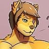 ThonyDog21's avatar