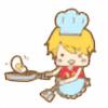 Thoongprang's avatar
