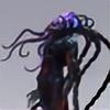 thoonthoonthoon's avatar