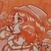 thooruchan's avatar