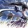 Thor-Man's avatar