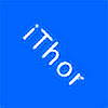 Thor-me's avatar