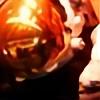 thor113's avatar