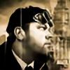 thor1971's avatar
