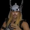 Thor2D's avatar