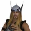 Thor3D's avatar