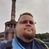 Thor611's avatar